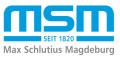 Bild: Max Schlutius Magdeburg GmbH & Co. KG in Magdeburg