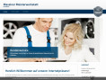 http://www.maxeiner-werkstatt.de