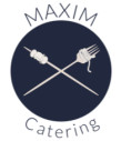 Bild: Maxim Catering in Hamburg