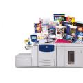 Maxpromoprint Agentur für Werbemittel