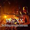 Bild: MAXX Schlagzeugzentrum Musikschule