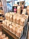 https://www.yelp.com/biz/maya-kaffeer%C3%B6sterei-hamburg