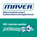 Bild: MAYER Dienstleistung & Gebäudemanagement in Königs Wusterhausen