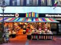 https://www.yelp.com/biz/mayersche-buchhandlung-gelsenkirchen-2