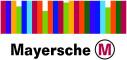 Logo Mayersche Buchhandlung GmbH & Co. KG