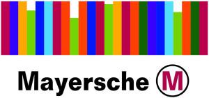 Logo Mayersche Buchhandlung KG