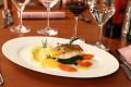 Bild: Mazzoni Cucina Italiana in Göttingen, Niedersachsen