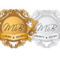 MB-Luxury-Escorts