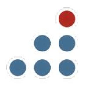 Logo MBI Internationale Spedition GmbH