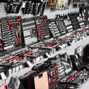 Bild: MBS Baumarkt Service GmbH in München