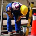 MC Gebäudemanagement e. K.