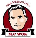 Bild: M.C Wok (Asia Bistro) in Oldenburg, Oldenburg