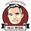 Bild: M.C Wok (Asia Bistro)