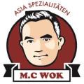 M.C WOK (Asia-Spezialitäten)