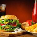 McDonald's Deutschland Henry Maske Verwaltungsbüro