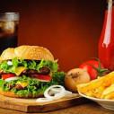 Bild: McDonald's Deutschland Inc.. in Stuttgart