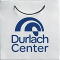 Bild: MEC METRO-ECE Centermanagement GmbH & Co. KG DCK Durlach Center in Karlsruhe, Baden