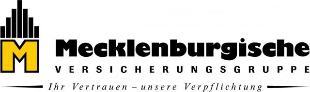 Bild: Mecklenburgische Versicherung Generalvertretung Tobias Pietzonka in Dachau