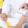 Bild: Medica-Apotheke Dr. Martin Rostami in Kiel