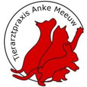 Logo Meeuw, Anke