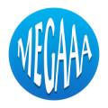 Megaaa GmbH