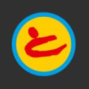 Logo MegaFit Fullert GmbH