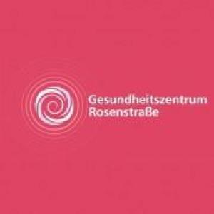 Logo Mehlan und Massage