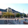 Mein Fotostudio Löhr Center Koblenz GmbH & Co. KG
