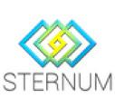 Bild: MEIN STERNUM Finanzberatung GmbH in Köln