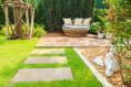 Bild: Meißner Gartengestaltung Garten- und Landschaftsbau in Garbsen
