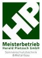 Bild: Meisterbetrieb Harald Pietzsch GmbH in Kesselsdorf
