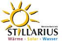 Bild: Meisterbetrieb Stillarius Wärme Solar & Wassertechnik in Bonn