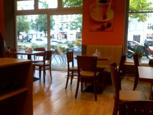 https://www.yelp.com/biz/cafe-melis-berlin
