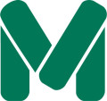 Logo Melle GmbH Hannover Dachbaustoffhandel