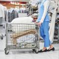 Men-Su GmbH City Textilpflege und Änderungsschneiderei Textilreinigung