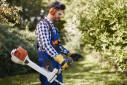 Bild: Menke, Bodo Dipl.-Ing. Dienstleistungsunternehmen im Gartenbau in Hannover