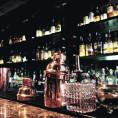 Bild: Mephisto Café Bar in Ulm