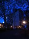 https://www.yelp.com/biz/mercure-hotel-dortmund-messe-und-kongress-dortmund