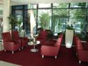 https://www.yelp.com/biz/mercure-hotel-plaza-essen-2