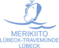 Bild: Merikiito Speditions GmbH in Lübeck