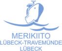 Bild: Merikiito Speditions GmbH in Lübeck