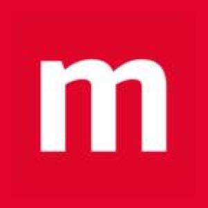Logo merleker mielke