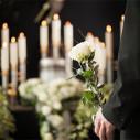 Bild: Merx Schreinerei - Beerdigungsinstitut, Joachim in Solingen