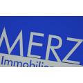 MERZ - Immobilien und Hausverwaltungen