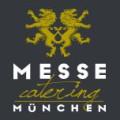 Logo Messecatering München