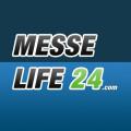 Messelife24.com