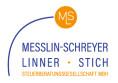 Bild: Messlin-Schreyer Linner Stich Steuerberatungsgesellschaft mbH in Mühldorf am Inn