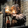 Bild: Metallbau Rank GmbH, H.