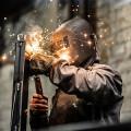 Metallbau und Mechanische Werkstatt Gert Peter Ebert