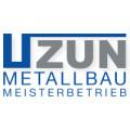 Metallbau UZUN GmbH